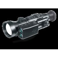 Dedal-T4.642 LRF Hunter с дальномером (3.5x100, 25Гц, 640х480, 100/F1.6)