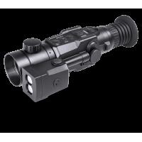 Dedal-T2.380 LRF Hunter с дальномером v.5.1 (3.5x50, 50Гц, 384х288, 50/F1.2)