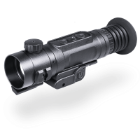 Dedal-T2.380 Venator (3x50, 50Гц, 384х288, 50/F1.2)