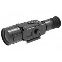 iRay XSight SH-50 (2x50, 50Гц, 640х512, 50/F1.0)