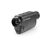 Pulsar Axion Key XM22 (2x22, 50Гц, 320х240, 22/F1.2)