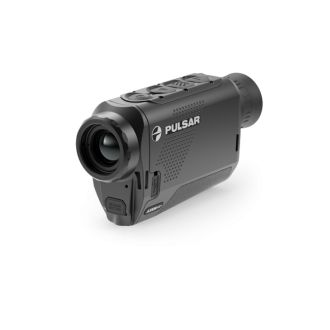 Pulsar Axion Key XM30 (2.5x30, 50Гц, 320х240, 30/F1.2)
