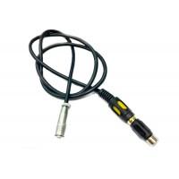 Провод для аккумуляторной батареи Dedal TPW-02