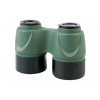 Телескопическая насадка Yukon NVB Tracker 3,5х