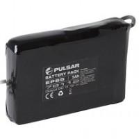 Источник внешнего питания для цифровых приборов Pulsar EPS5