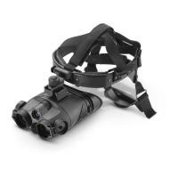 Yukon NV-Tracer 1x24 Goggles (1x, 24мм F/1,0, 36штр/мм) поколение I