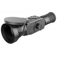 iRay XSight SH-75 (3x75, 50Гц, 640х512, 75/F1.0)