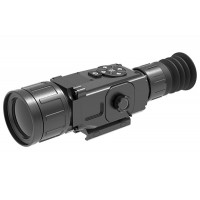 iRay XSight SL-50 (3.4x50, 50Гц, 384х288, 50/F1.0)