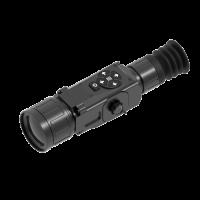 iRay XSight SL-50R с дальномером (3.4x50, 50Гц, 384х288, 50/F1.0)