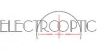 тепловизоры ElectroOptic