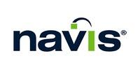 тепловизоры Navis