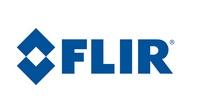 тепловизоры Flir