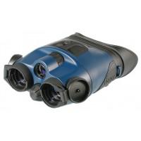 Yukon Tracker LT WP 2х24 (2x, 24мм, 36штр/мм) поколение I