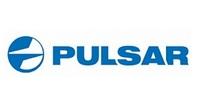 тепловизоры Пульсар